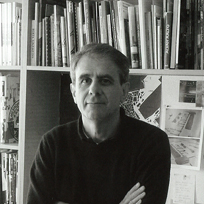 Juan Vicente