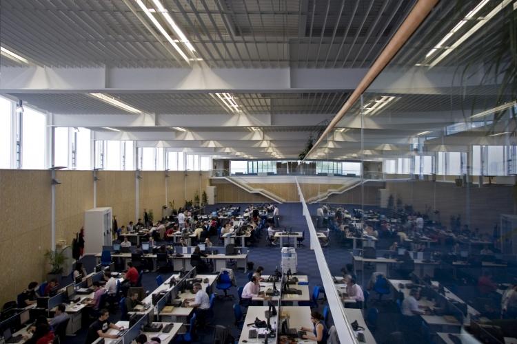 FACTOR�A DE SOFTWARE PARA IBM